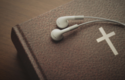 Holy-Bible-earbuds-250x160