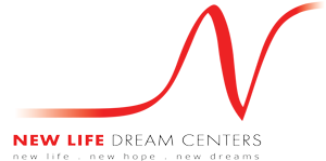 New Life Dream Centers